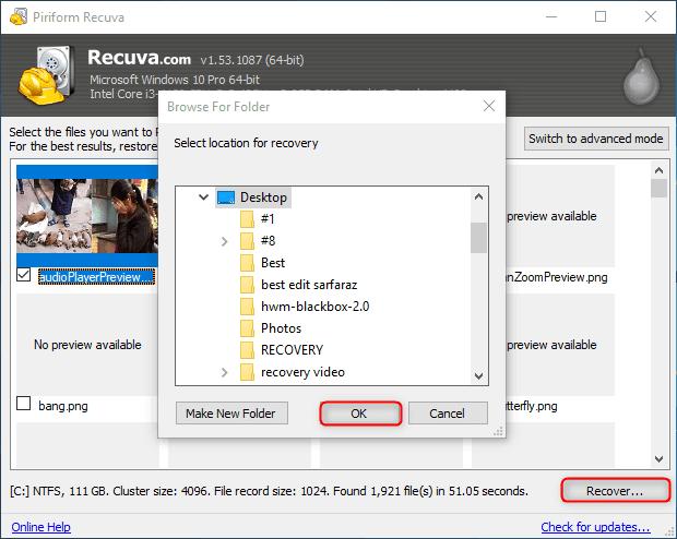 recover-delete-photo-videos