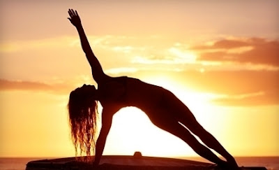 yoga otslabvane