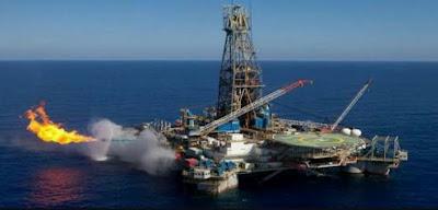 عاااااجل......اكتشاف كنوز جديدة من النفط و البترول في مصر بمنطقة ال...  شاهد التفاصيل