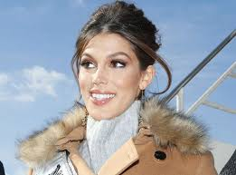 Iris Mittenaere (Miss Universe 2017) Biography Age Height, Profile, Family, Husband, Son, Daughter, Father, Mother, Children, Biodata, Marriage Photos.