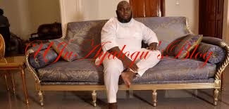 Asking if I'm Biafran is like asking if my name is Asari Dokubo – Ex-militant leader