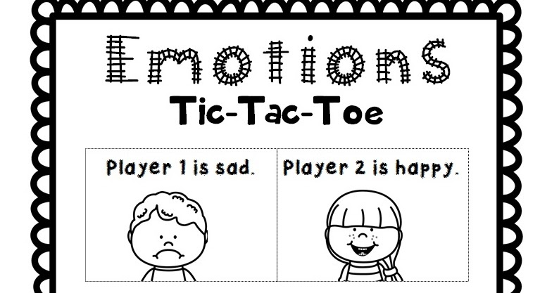 tic tac toe template for teachers - teaching vocabs with tic tac toe grids roller english