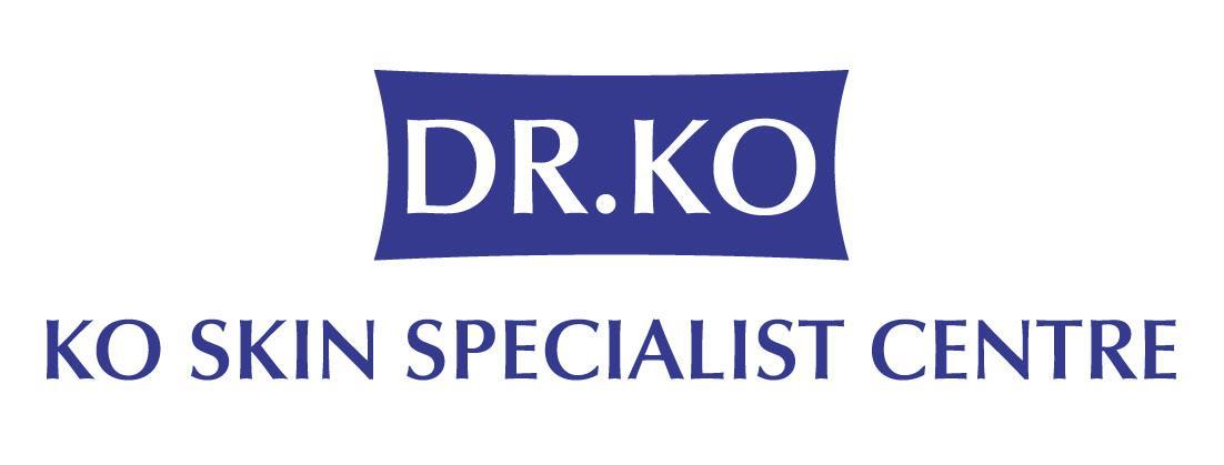 Best 10 Aesthetic Clinics in Kuala Lumpur and Selangor