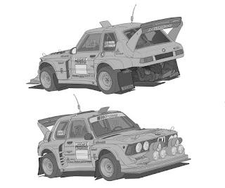 1983_BMW_E21_320_GROUP_B_V02_DM-1200x1000