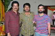 Shatamanam Bhavati Movie Opeening Stills-thumbnail-5