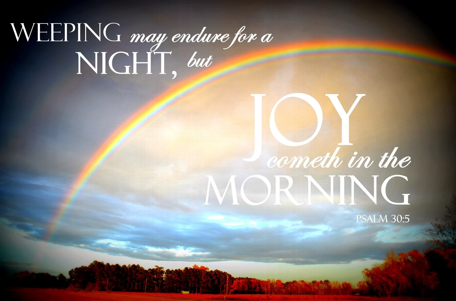 Joy-cometh-in-the-morning
