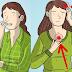 7 καθημερινές συμπεριφορές που φανερώνουν ότι είστε υπερβολικά αγχώδεις