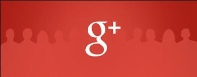 Cara Saya Membangun Traffic Blog dari Google+