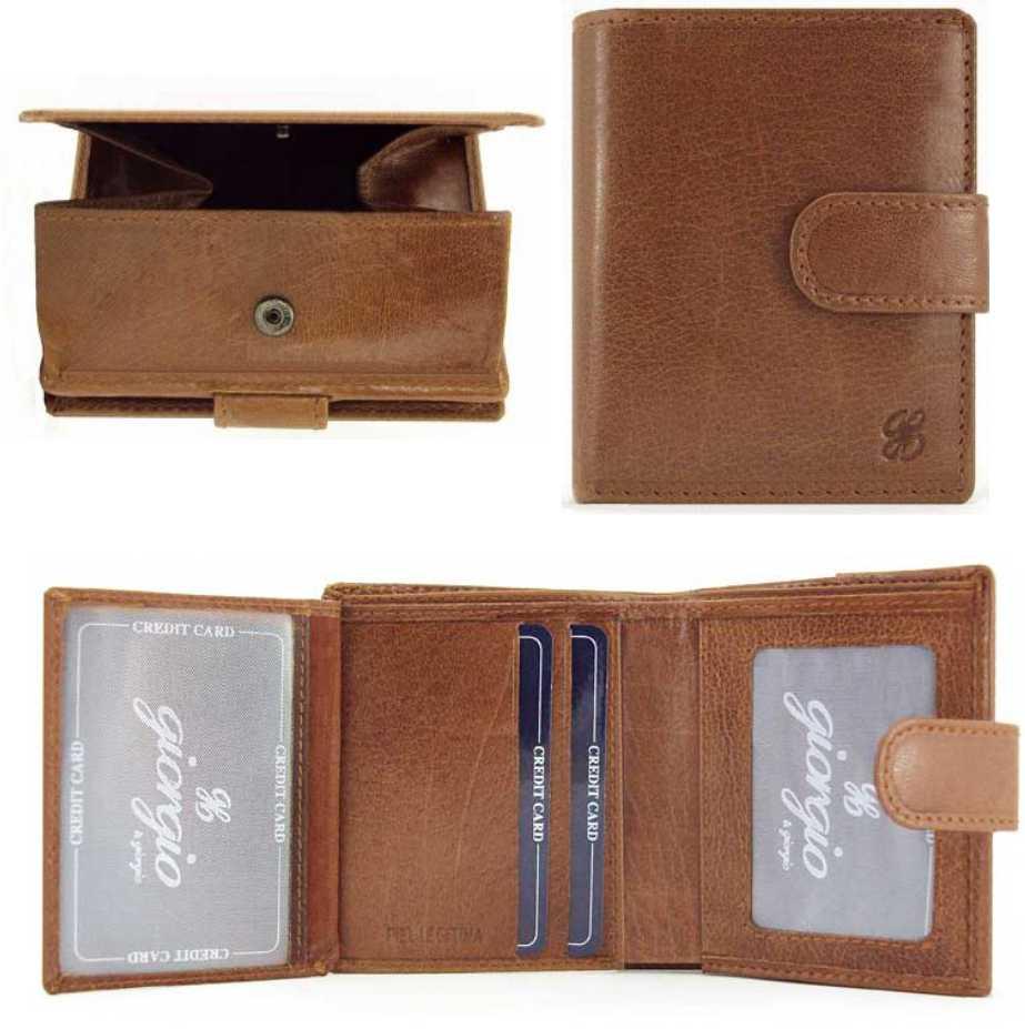 177c88829 como hacer billetera de cuero carteras hombre de piel carteras de hombre o  billeteras