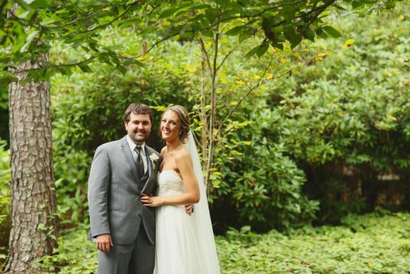 Schmidt Wedding (Photo: J.Woodbery Photography)