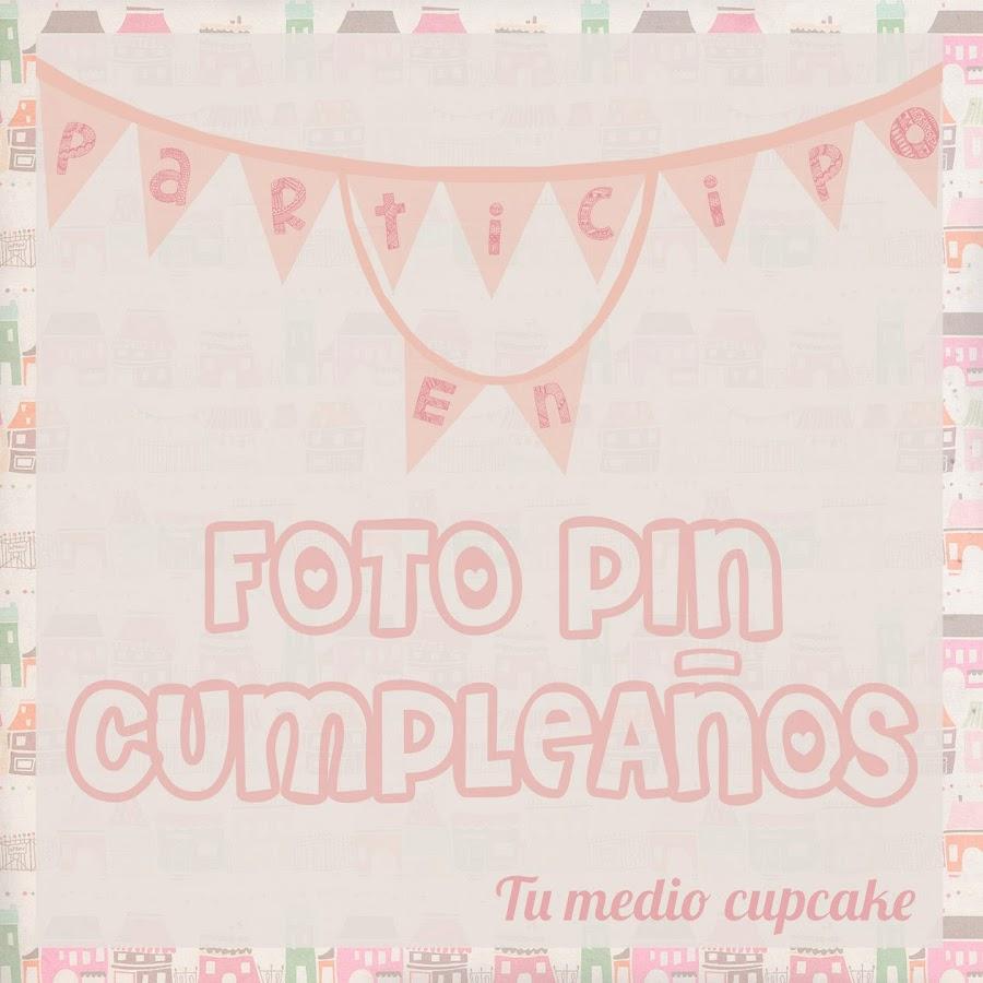 Ideas para fiestas de cumpleaños: tartas y decoración