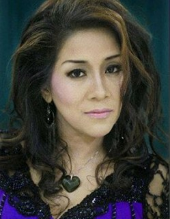 Koleksi Full Album Lagu Tio Fanta Pinem mp3 Terbaru dan Terlengkap