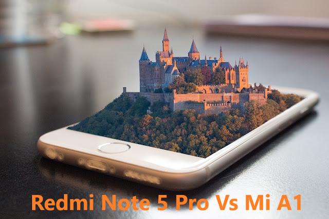 http://www.mytechnicaltalks.com/2018/02/xiaomi-mi-a1-vs-redmi-note-5-pro-full_18.html