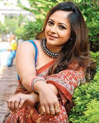 Soumili Biswas Biography Age Height, Profile, Family, Husband, Son, Daughter, Father, Mother, Children, Biodata, Marriage Photos.