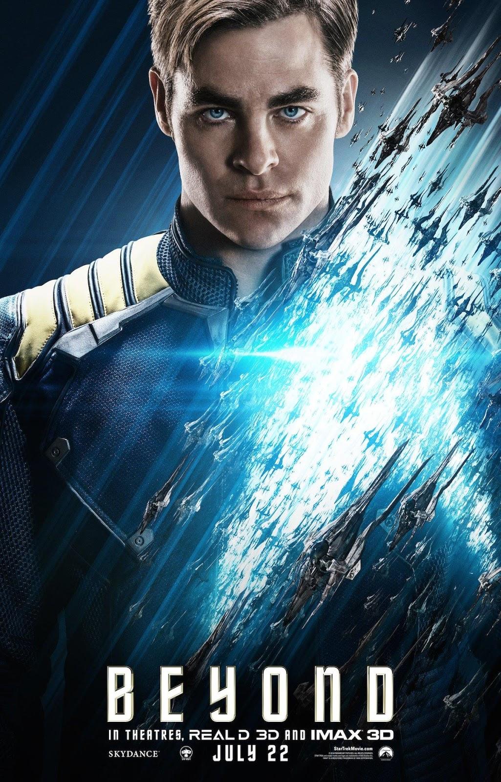 Download Subtitle indo english Star Trek Beyond (2016) HDCAM