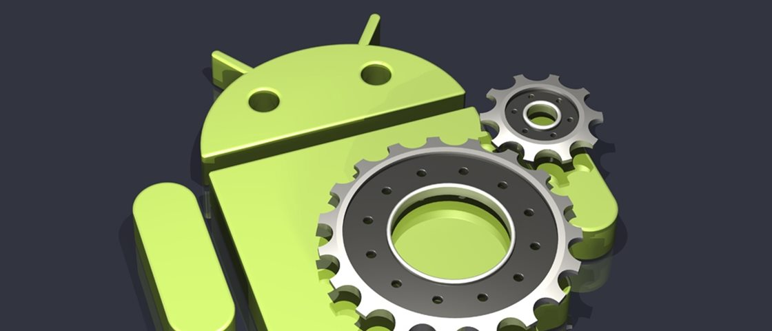 root my android phone