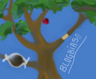 Manfaat, fungsi dan tujuan mencangkok tanaman buah, tumbuhan dikotil, bunga, dll