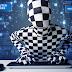 Hacker Dapat Membajak Sistem Keamanan Kendaraan Modern