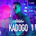 AUDIO | AliKiba - Kadogo | Download Mp3