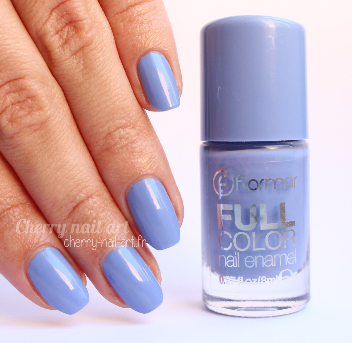 vernis-flormar-full-color-FC16-imaginary-world