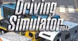 Free Car Games for Kids, No Download Best Car Game Online