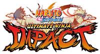 Download Naruto Shippuden: Ultimate Ninja Impact, For PSP