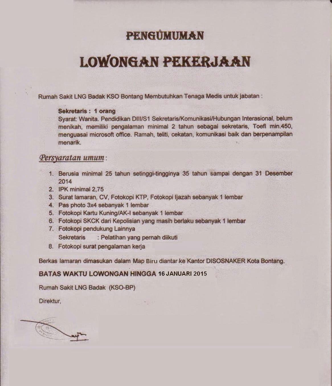 Lowongan Kerja Wilayah Batam Lowongan Kerja Pt Nestle Indonesia Loker Cpns Bumn Info Lowongan Kerja Di Batam Loker Batam Terbaru Share The