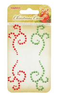 http://scrapcafe.pl/pl/p/Scrapberrys-Perelki-Christmas-Carol/1847