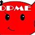OPME: Pacote, Conta Aberta, Protocolo, Projeto, Faturamento Direto ou Faturamento Hospitalar? Que confusão!!