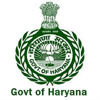 HSSC jobs,latest govt jobs,govt jobs,latest jobs,jobs,haryana govt jobs,Steno Typist jobs