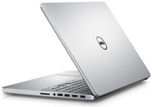 Dell Inspiron 15 7537 Drivers Download for Windows 7/8/8.1/10 32 bit and 64 bit