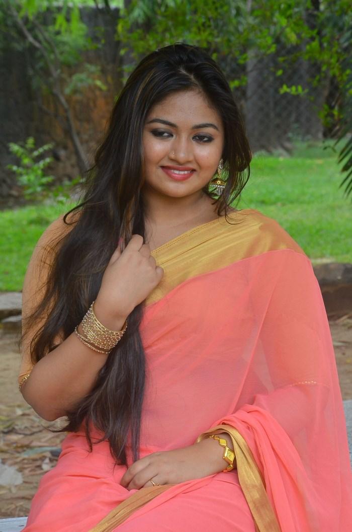 shalin hot in transparent saree latest photos actress shalin zoya ...