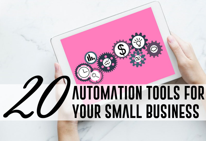 marketing_automation_tools_small_business_strategy_timesaver_entrpreneur_bree_cooley