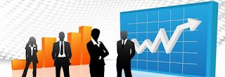 6 Skill untuk Menjadi Sales Sukses