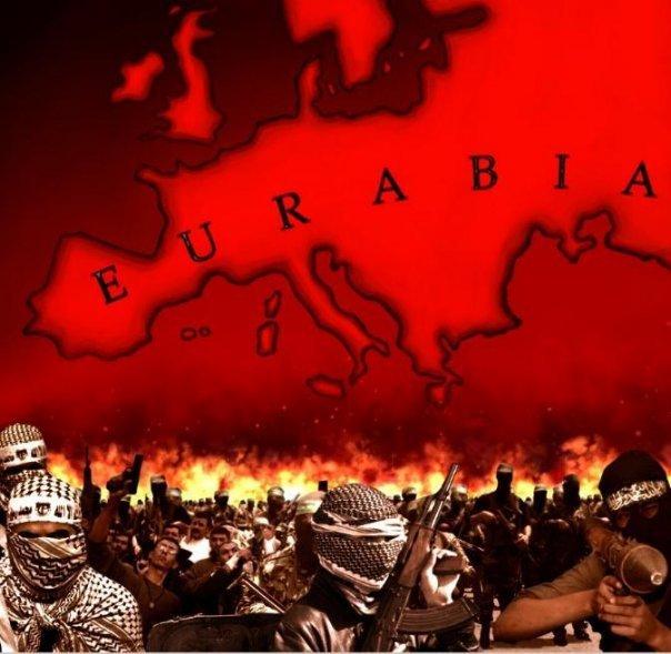 Europol: Προειδοποίηση για δράση χιλιάδων τζιχαντιστών σε κάθε γωνιά της Ευρώπης