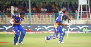 NMP vs TK MPL 2019 18th match cricket win tips