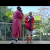 [VIDEO] Major League ft Patoranking x Riky Rick and Kly _ Do Better
