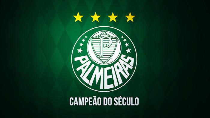 Assistir Botafogo-SP x Palmeiras Ao Vivo