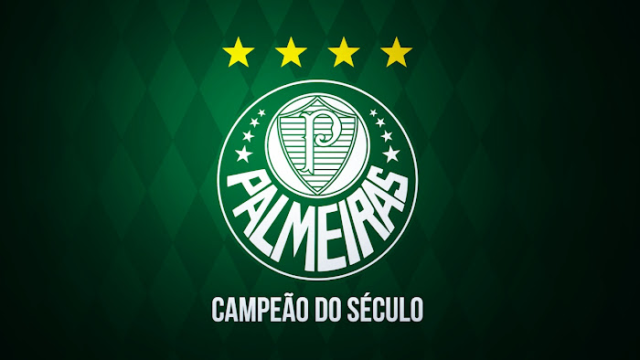 Assistir Palmeiras x Portuguesa Ao Vivo