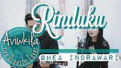 [Single] Ghea Indrawari - Rinduku (Cover Aviwkila) (MP3)