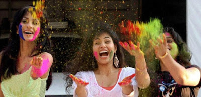 simple-ways-to-keep-skin-safe-from-holi-colour