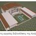 Βιβλιοθήκη Αλεξάνδρειας: Ένα αβάσταχτο ψέμμα