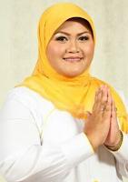 Neneng Hassanah Yasin