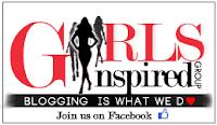 https://web.facebook.com/groups/TheGirlsInspiredGroup/