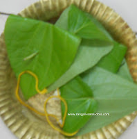betel-leaf-garland-102a.jpg