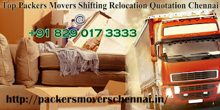 Авто: Organize New Home – Secure The New Home After Relocation In Chennai; Household Shifting In Chennai