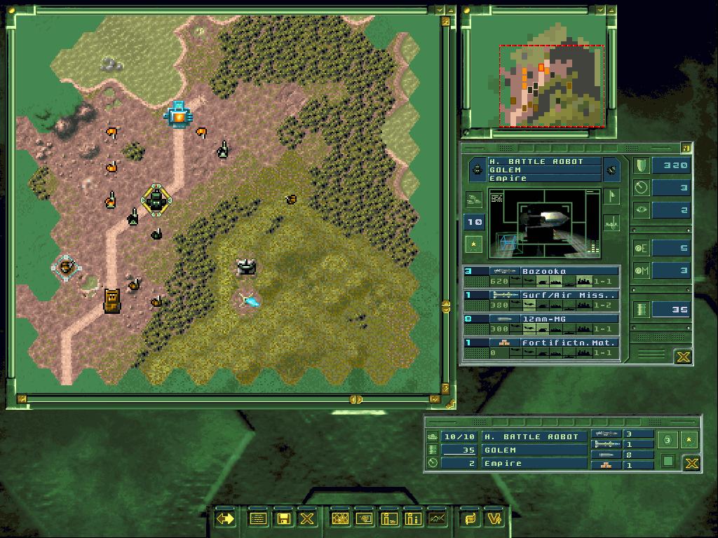 Sanhok Map 0 8 6 Ultra Graphics Gameplay: Full Version Game Download