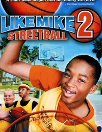 Like Mike 2: Streetball | Bmovies