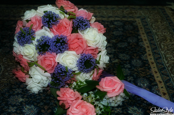buy wedding bouquet in afforable price