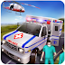Ambulance & Helicopter Heroes 2 Game Tips, Tricks & Cheat Code